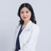 郭新娟-整形美容医生