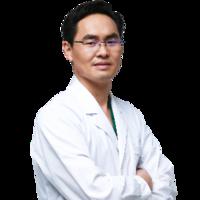 李发展-整形美容医师