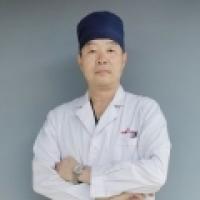 王涛-整形美容医师