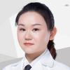 邓春凤-整形美容医生