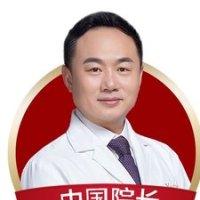 李光跃-整形美容医师