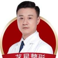 刘兴灵-整形美容医师