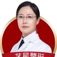 罗宁川-整形美容医师