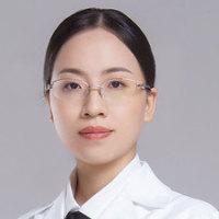 谢玲玲-整形美容医师