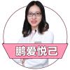 王文香-整形美容医生