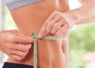 南京做腰腹抽脂减肥多少钱?腰部抽脂术赶走赘肉抵抗肥胖