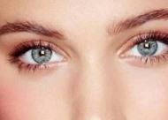 什么是开眼角手术?眼角开大术让您的双眼炯炯有神