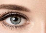 开眼角对眼睛有伤害吗?开内眼角拯救你的小眼睛