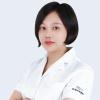 吕玲玲-整形美容医生