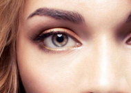 哪些人不适合做开眼角手术 这7种人千万别开眼角