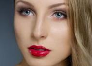 圆脸型者适不适合割双眼皮 需专业医生根据你的五官判断