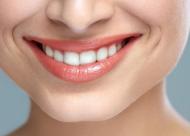 做烤瓷牙会伤害到牙神经吗 这四种情况才需要杀牙神经
