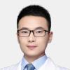 杨川峰-整形美容医生