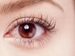 割双眼皮,埋线双眼皮,埋线和割双眼皮选哪个
