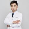 冯涛-整形美容医生