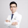 兰志勇-整形美容医生