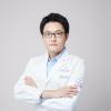 孟晨曦-整形美容医生