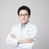 孟晨曦-整形美容医师