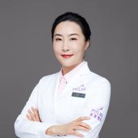 秦翼-整形美容医师