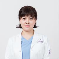 王雷-整形美容医师