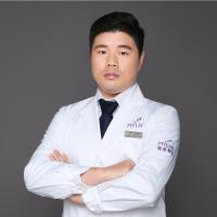 王振中-整形美容医师