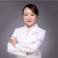 王艳-整形美容医师