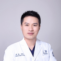 成浩-医生头像