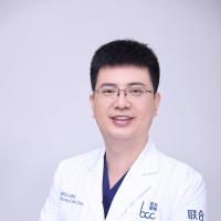 范荣杰-医生头像