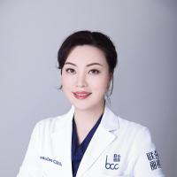 王曼-医生头像