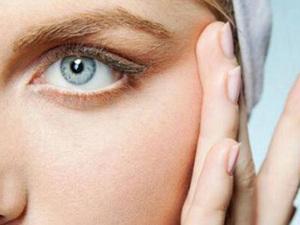 埋线双眼皮,埋线双眼皮感染怎么办