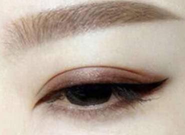 纹眉发炎了怎么办 纹眉发炎这样做四天就能好