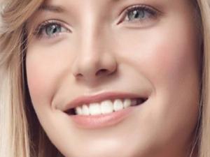 玻尿酸隆鼻
