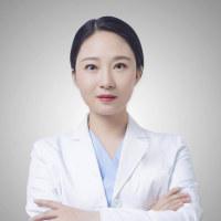 李静-整形美容医师
