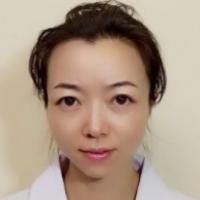 李沛沛-整形美容医师