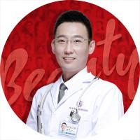 陈杨-整形美容医师