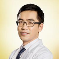 刘中国-整形美容医师