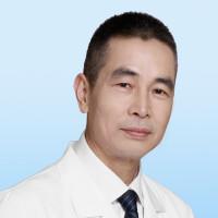 吴江山-整形美容医师