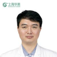 张朋-整形美容医师