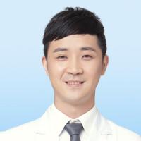 王晓斌-整形美容医师