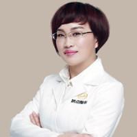 戴桂华-医生头像