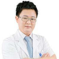 李波-整形美容医师