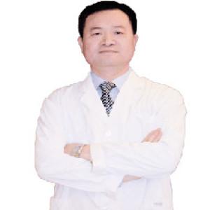 王家林-整形美容医师