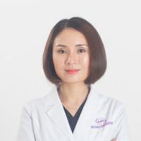 王凤-医生头像