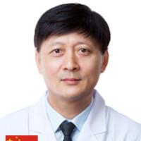 蒋思军-整形美容医师