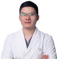 林高萍-整形美容医师