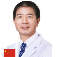 刘杰伟-整形美容医师