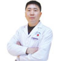 蒲朝龙-整形美容医师