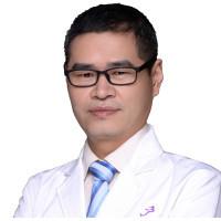 刘明章-整形美容医师