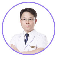 陈磊-整形美容医师