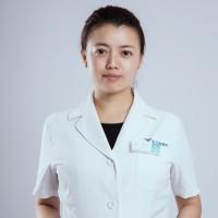 何芳-整形美容医师